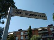 argingrosso (3)