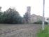 chiesa mantignano 1 2013-10-06 18.50.17