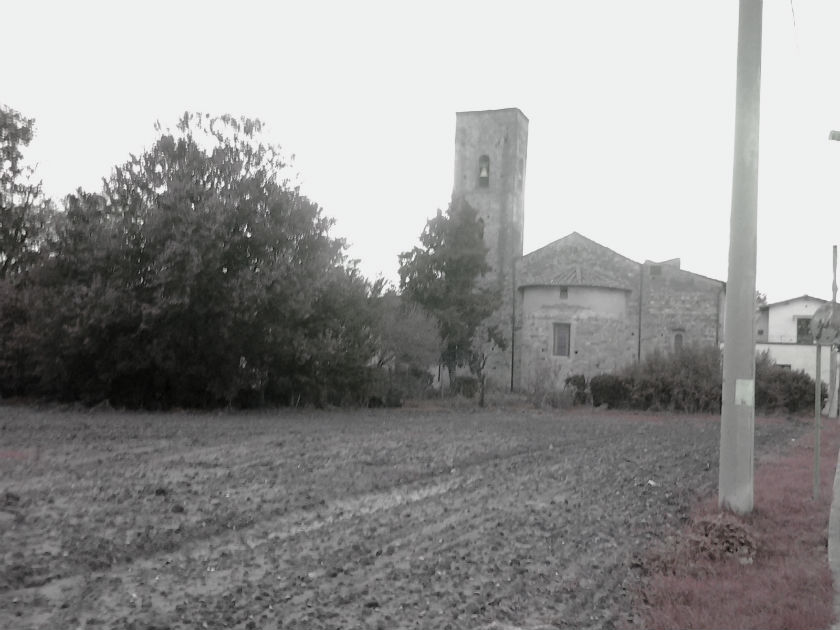 chiesa mantignano 1 2013-10-06 18