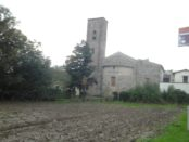 Chiesa di Santa Maria a mantignano