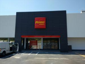 penny market argingrosso (5)