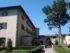 quartiere 4 villa vogel 2013-07-02 09.52.05