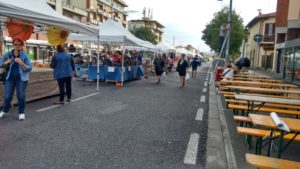 lestate-sta-finendo-via-del-sansovino-2