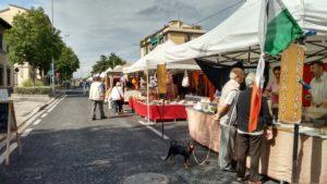 lestate-sta-finendo-via-del-sansovino-3