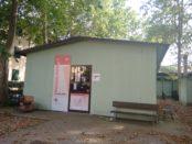 biblioteca-vecchia-isolotto-2