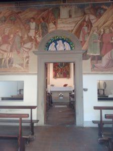 santa-maria-della-querce-via-palazzo-dei-diavoli-1
