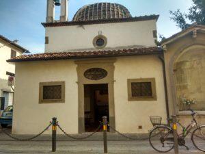 santa-maria-della-querce-via-palazzo-dei-diavoli-2