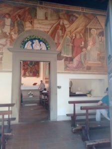santa-maria-della-querce-via-palazzo-dei-diavoli-3