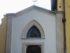 cappella via di santa maria a marignolle