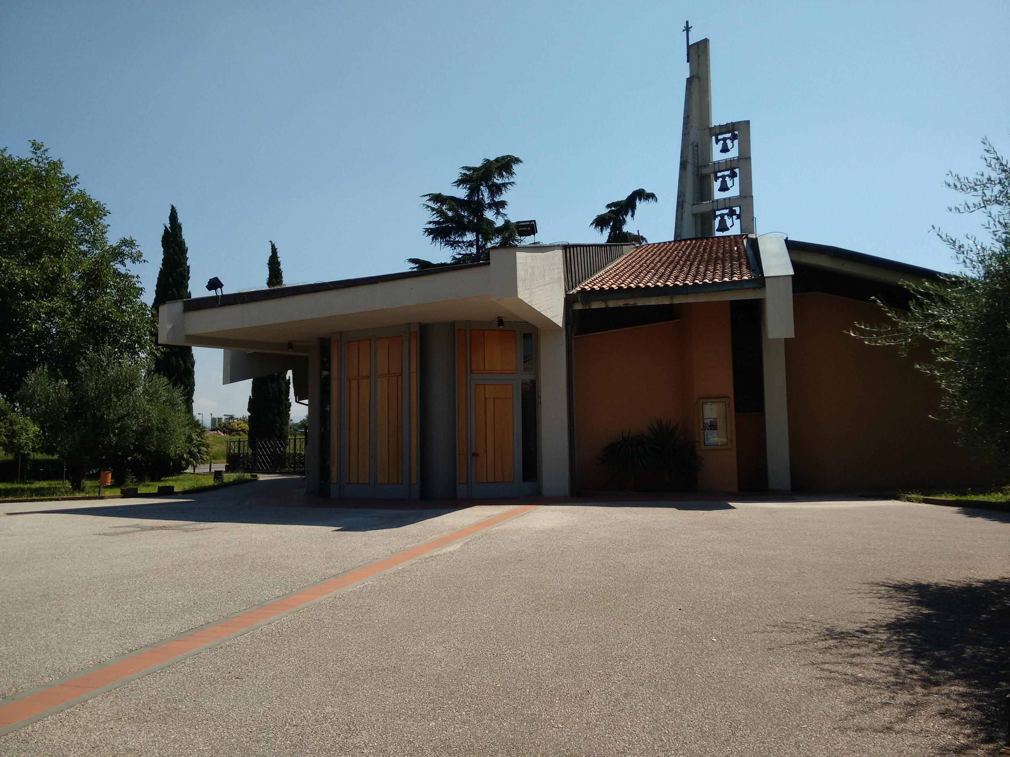 chiesa-dei-bassi-2