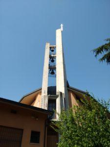 chiesa-dei-bassi