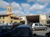 chiesa-legnaia-22013-04-07-11-52-50