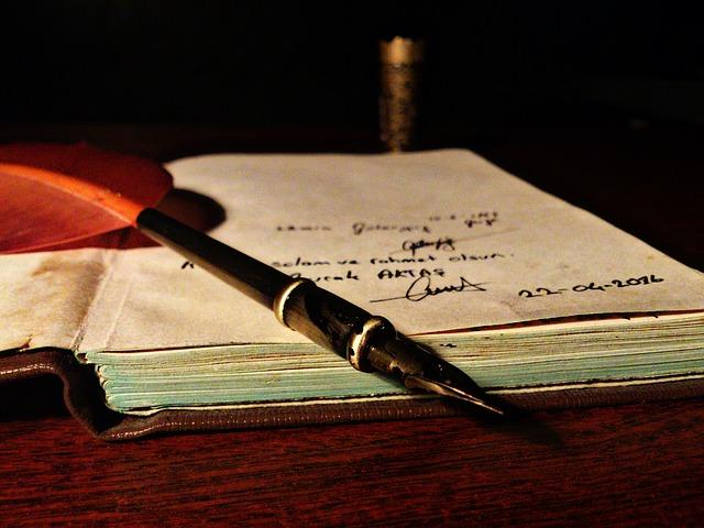 concorso-poesia-letteratura
