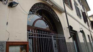 bovaro-birra-artigianale-porta-san-frediano