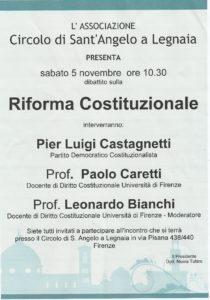 invito-riforma-costituzionale