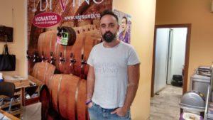 vinai-firenze-il-rifugio-del-vino-2