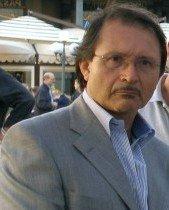Vincenzo Ciccone