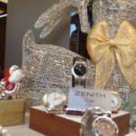 gioielleria-orologeria-lorenzo-berlincioni