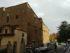 palazzo-dei-diavoli-3