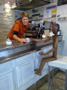 caffe-olivuzzo-bar-legnaia-2