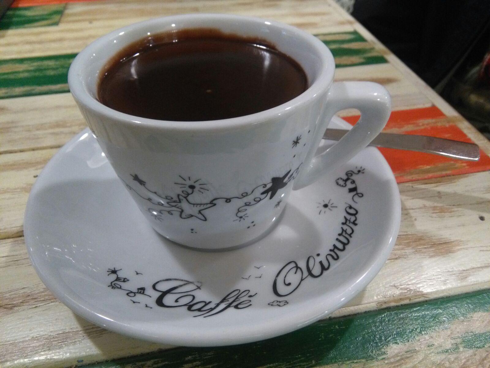 caffe-olivuzzo-bar-legnaia