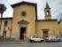 Chiesa di San Quirico a Legnaia
