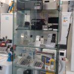 susini-elettrodomestici-3