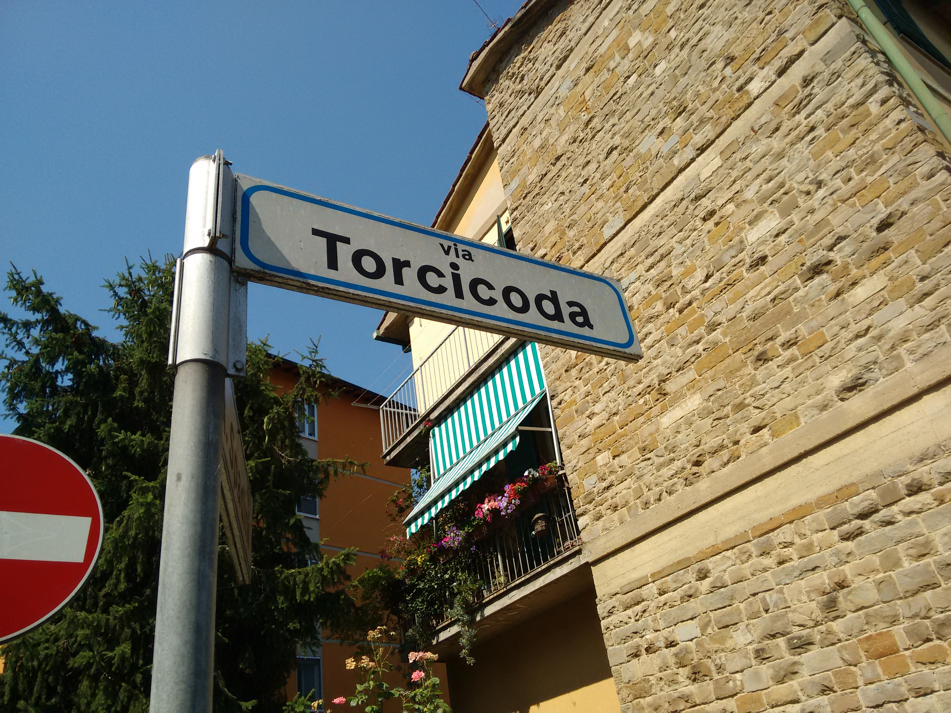 via-torcicoda-isolotto