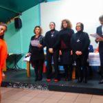 2° premio poesia religiosa san bartolo (11)