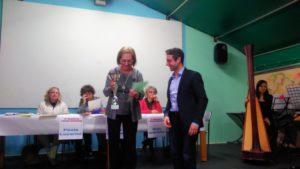 2° premio poesia religiosa san bartolo (15)