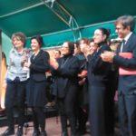 2° premio poesia religiosa san bartolo (16)