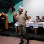 2° premio poesia religiosa san bartolo (17)
