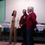 2° premio poesia religiosa san bartolo (18)