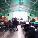 2° premio poesia religiosa san bartolo (4)