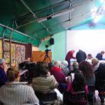 2° premio poesia religiosa san bartolo (5)