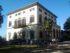 Villa Strozzi al Boschetto