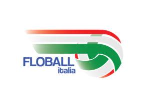2016_logo-floball