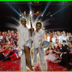 bambini-festival-latina