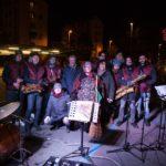 befana-in-piazza-dellisolotto-2017-12