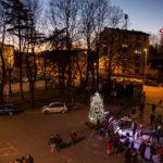 befana-in-piazza-dellisolotto-2017-2