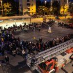 befana-in-piazza-dellisolotto-2017-3