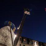 befana-in-piazza-dellisolotto-2017-6