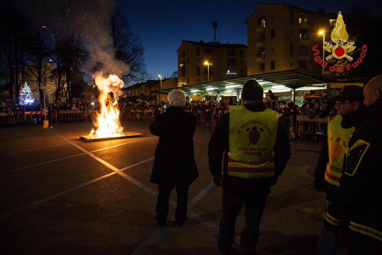 befana-in-piazza-dellisolotto-2017-9