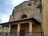 chiesa dei santi vito e modesto a bellosguardo (1)