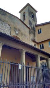 chiesa dei santi vito e modesto a bellosguardo (6)