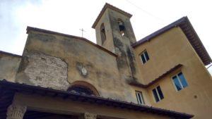 chiesa dei santi vito e modesto a bellosguardo (7)