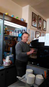Bar Arcobaleno Fabio Cirillo (3)