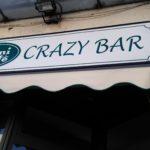 Crazy Bar (2)
