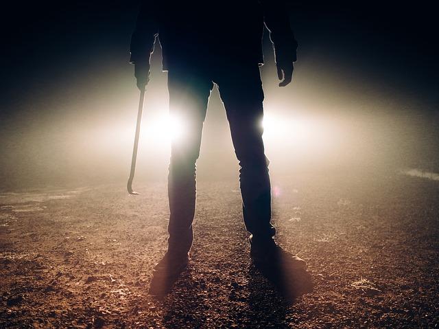 violenza ferocia omicidio