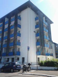 palazzi blu via canova 1 2013-07-02 10.34.42